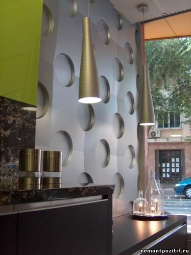 декоративные панели Duralmond
