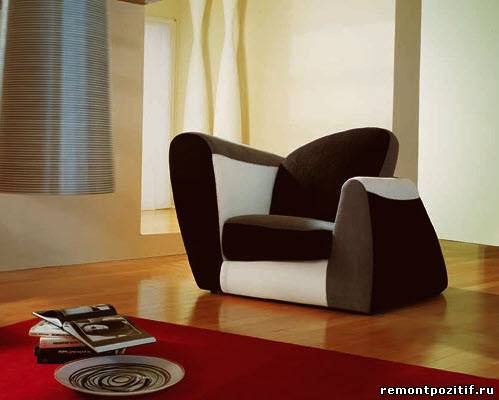 мягкая мебель adrenalina