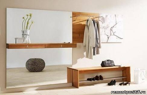 мебель для коридора и прихожей