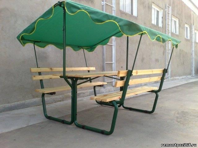 Палатка ахтуба палатка профессионал