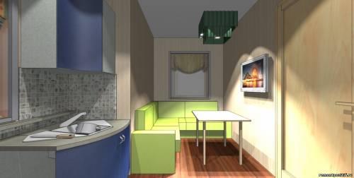 Фото ландшафтного дизайна частного дома