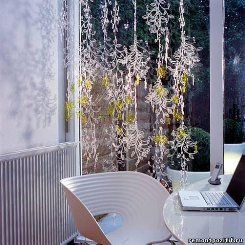 стильные декоративные панели