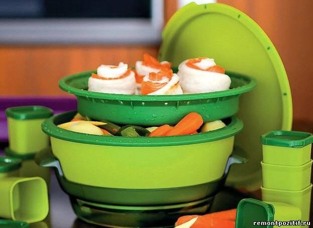 Маркировка посуды для свч