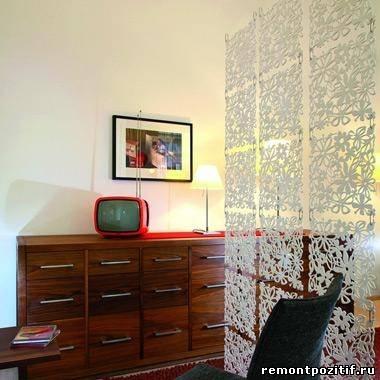 декоративные панели для стильных интерьеров
