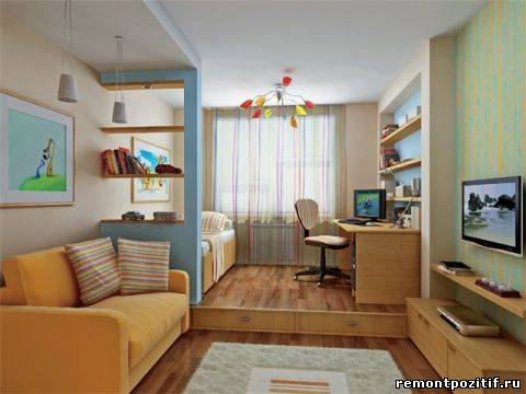 кухни фото дизайн 5 кв метров