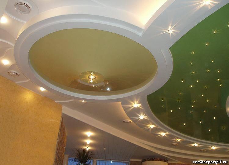 Ossature faux plafond silhouette devis de travaux en ligne for Ossature faux plafond