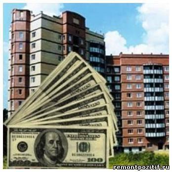 Проблемы погашения кредита