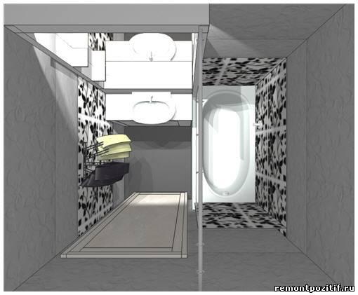 Комната 4 кв метра дизайн фото
