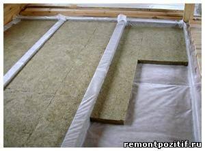 doublage placo isolant mince faire un devis en ligne. Black Bedroom Furniture Sets. Home Design Ideas