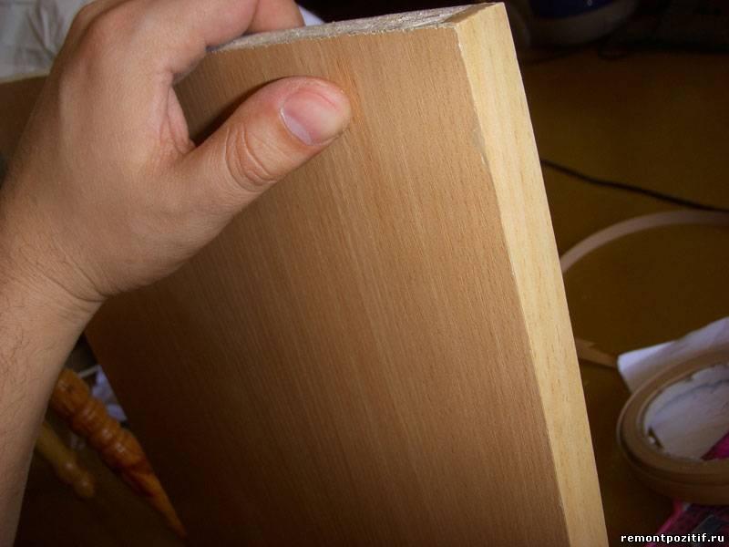 Схема вязания крючком столбик без накида по кругу