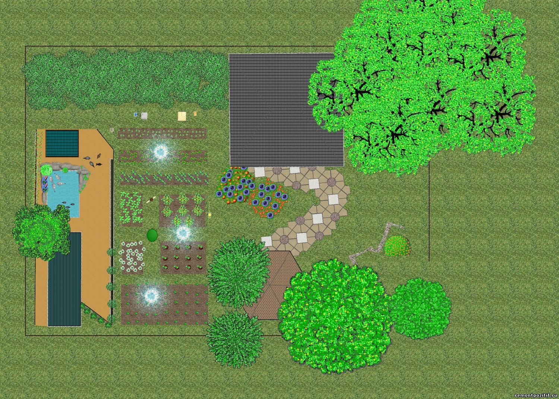 Загородные и дачные дома земельные