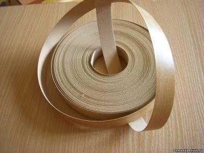 нанесение мебельной кромки своими руками