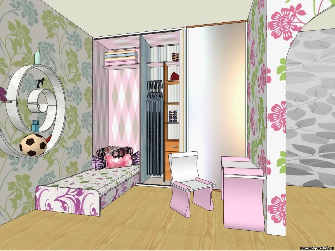 Детская фото мебель дизайн