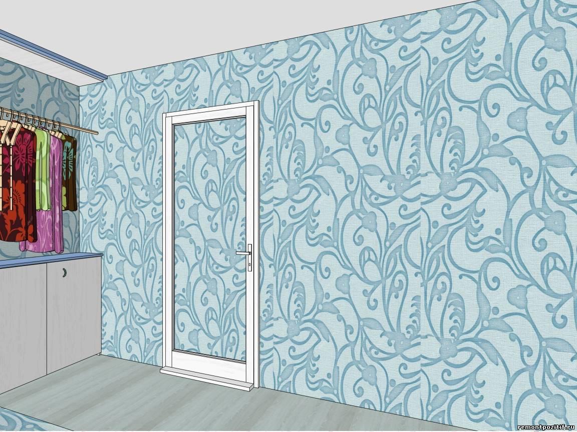 Дизайн для маленькой ванной комнаты картинки
