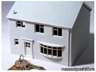 Договор Об Ипотеке Должен Быть