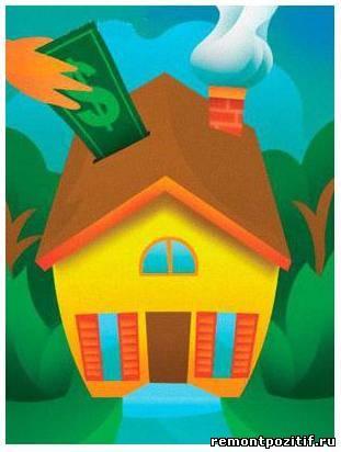 Особенности договоров пожизненной ренты жилья