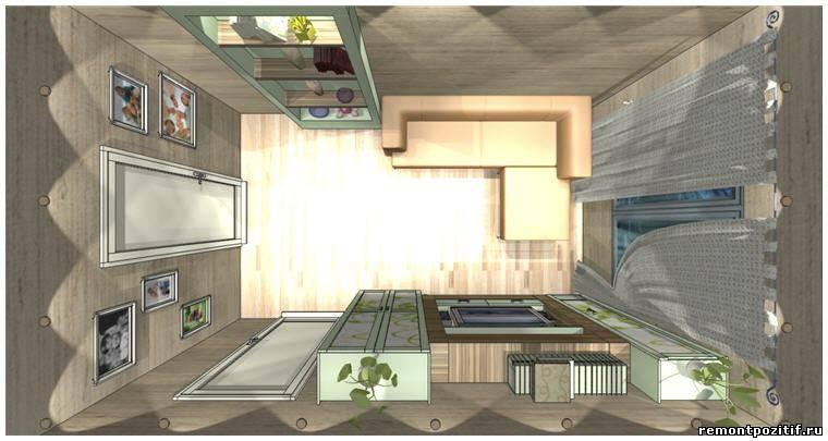 Картинки дизайна гостиной комнаты в